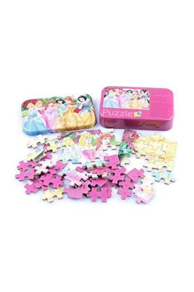 Learning Toys Wooden Jigsaw Puzzle /