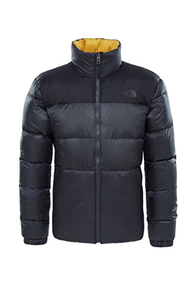 THE NORTH FACE M Nuptse İii Mont T933İt0C5