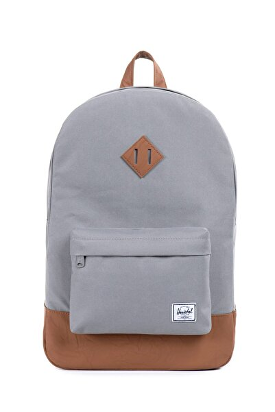 Herschel Supply Co. Unisex Heritage - 10007-00061-OS