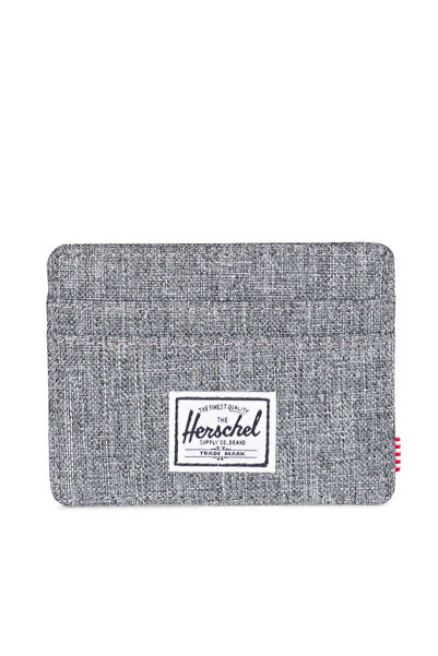 Herschel Supply Co. Herschel Supply Co. Unisex Charlie RFID 8 x 10 cm Cüzdan 10360-00919-OS