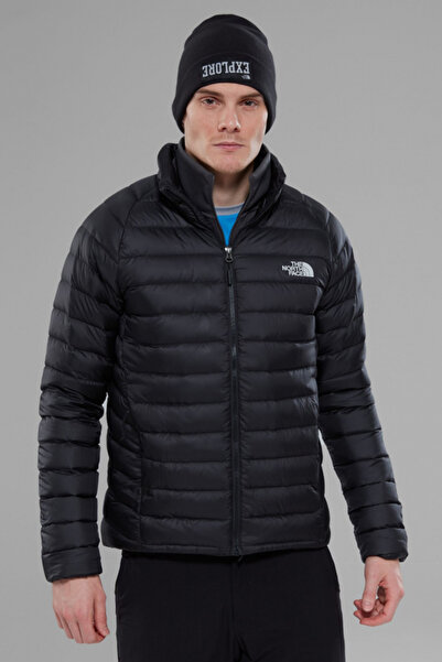 THE NORTH FACE Columbia WM2119 Cascade Peak™ II Jacket Erkek Mont
