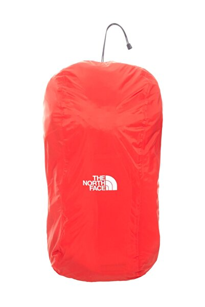 THE NORTH FACE Pack Rain Cover Çanta Yağmurluğu