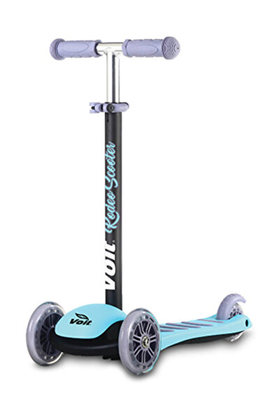 Rodeo Scooter 1Vtoyht709/034