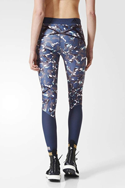 Kadın Tayt - By Stella Mccartney Run Sprintweb  - BQ8302