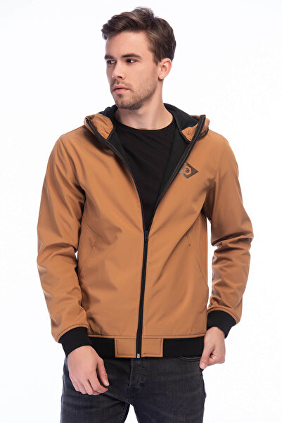 Jack & Jones Mont - Max Core Jacket 12122147