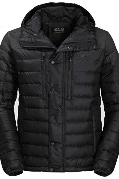 Jack Wolfskin RICHMOND CEKET MEN