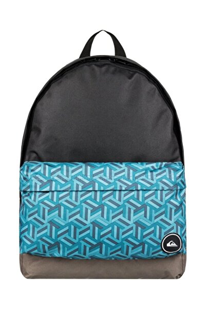 Quiksilver Everyday Poster 25L