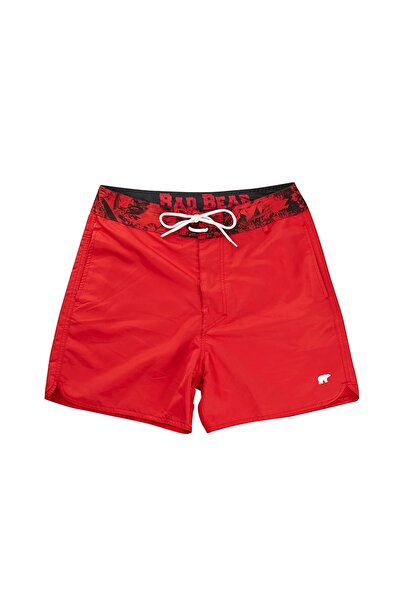 Bad Bear KNOXVILLE RED