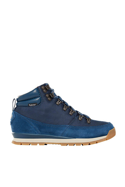 THE NORTH FACE Kadın Bot & Bootie - Back TO Berk Redux Boot Bot T0CLU75SN