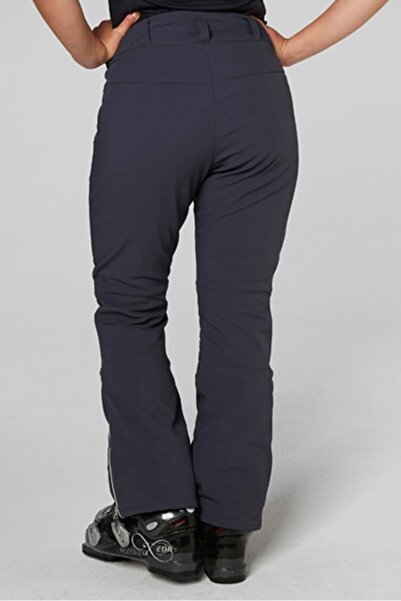 Helly Hansen Kadın Bellissimo Pantolon Graphite Blue