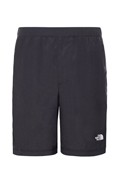 THE NORTH FACE Class Water Short Siyah/Beyaz
