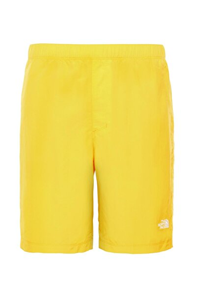 THE NORTH FACE Class Water Short Turuncu