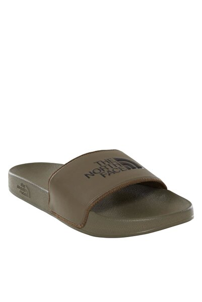 THE NORTH FACE BaseCamp Slide II Erkek Terlik