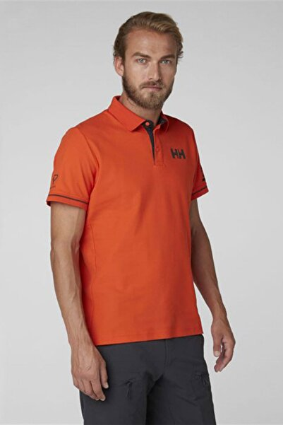 Helly Hansen Erkek Hp Shore Polo