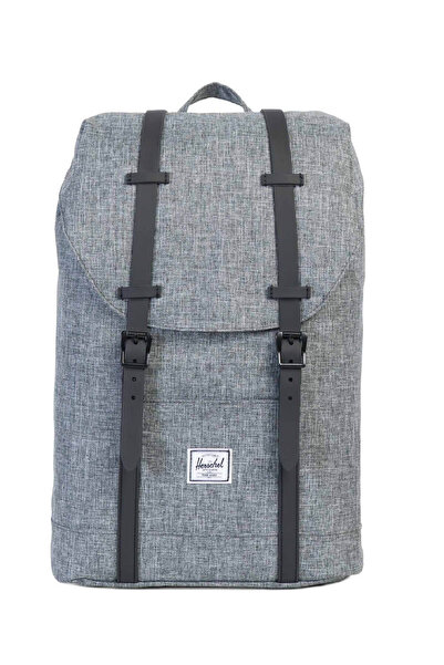 Herschel Supply Co. Unisex Retreat Sırt Çantası 10066-01132-OS