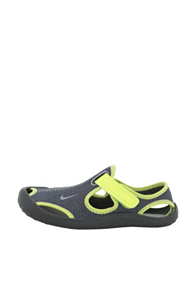 Nike Kids 903631-002 Nike Sunray Protect (Ps) Sandalet