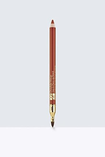 Dudak Kalemi - Double Wear S.I.P Lip Pencil No: 08 Spice 027131669098