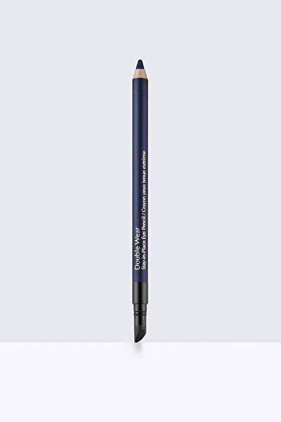 Estee Lauder Göz Kalemi - DoubleWear Stay In Place Eye Pencil 06 Sapphire 1.2 g 887167031302