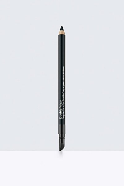 Estee Lauder Göz Kalemi - DoubleWear Stay In Place Eye Pencil 01 Onyx 1.2 g 887167031258