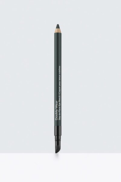 Estee Lauder Göz Kalemi - Double Wear Stay In Palce Eye Pencil 03 Smoke 1.2 g 887167031272
