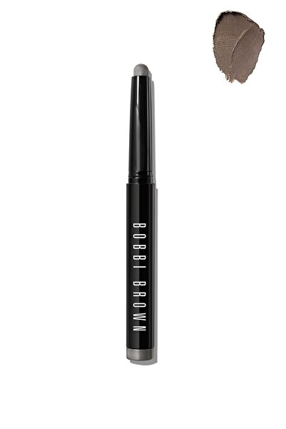 BOBBI BROWN Stick Göz Farı - Long Wear Cream Shadow Stick Shadow 716170109541