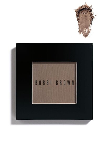 BOBBI BROWN Göz Farı - Eye Shadow Blonde 21 2.5 g 716170058702