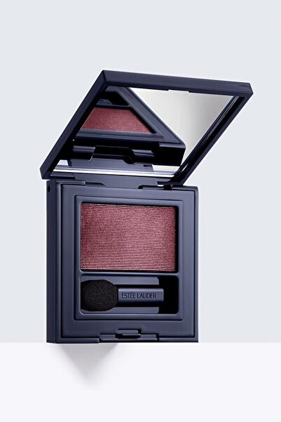 Estee Lauder Göz Farı - Pure Color Envy Defining Eye Shadow Vain Violet 1.8 g 887167164642