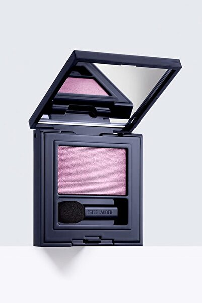 Estee Lauder Göz Farı - Pure Color Envy Defining Eye Shadow Fearless Petal 1.8 g 887167164659
