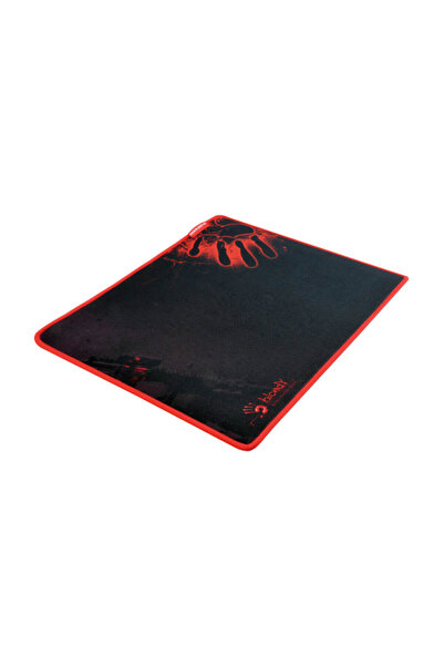 Bloody B-080 Mouse Pad