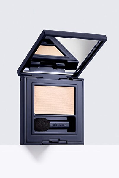 Estee Lauder Göz Farı - Pure Color Envy Defining Eyeshadow Insolent Ivory Velvet 1.8 g 887167095175