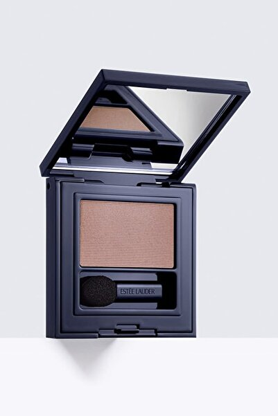 Estee Lauder Göz Farı - Pure Color Envy Defining Eyeshadow A Gallery Taupe Matte 1.8 g 887167167698