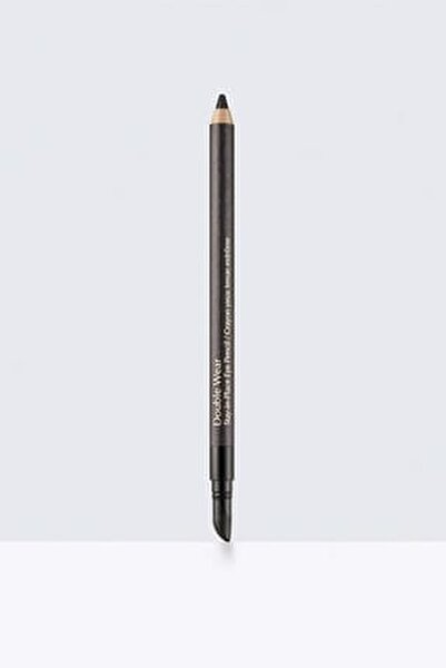 Göz Kalemi - Double Wear Stay In Place Eye Pencil 04 Night Diamond 1.2 g 887167031289