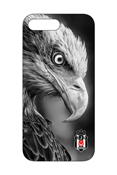 Feart Dizayn BJK IPHONE 7PLUS / 8 PLUS KARTAL