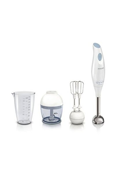 Philips PHILIPS HR1316-10 550 W  Blender Seti