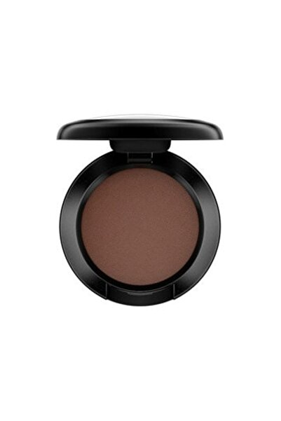 M.A.C Göz Farı - Eye Shadow Brown Down 1.35 g 773602057849