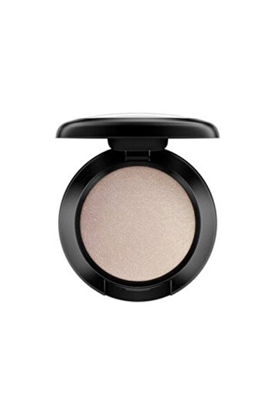 M.A.C Göz Farı - Eye Shadow Vex 1.5 g 773602001897