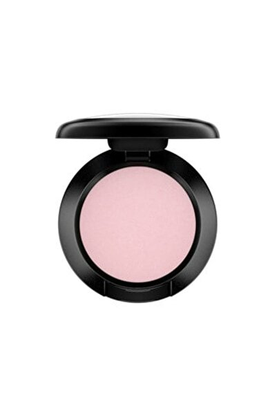 M.A.C Göz Farı - Eye Shadow Yogurt 1.5 g 773602001934