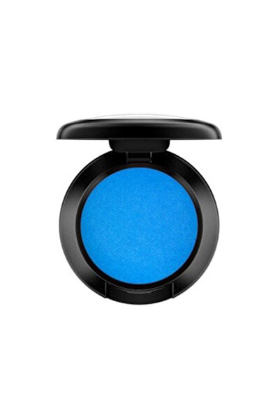 Göz Farı - Eye Shadow Electric Eel 1.5 g 773602016235