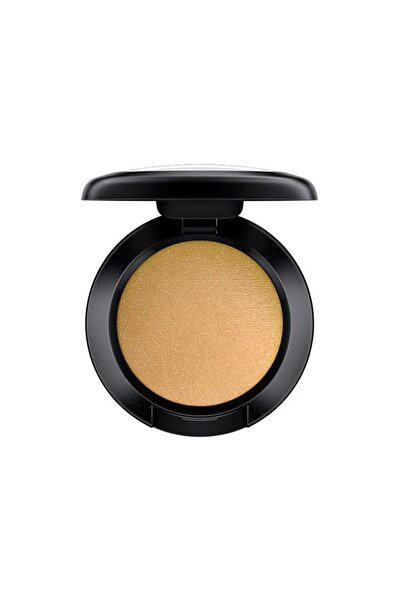M.A.C Göz Farı - Eye Shadow Goldmine 1.5 g 773602001323