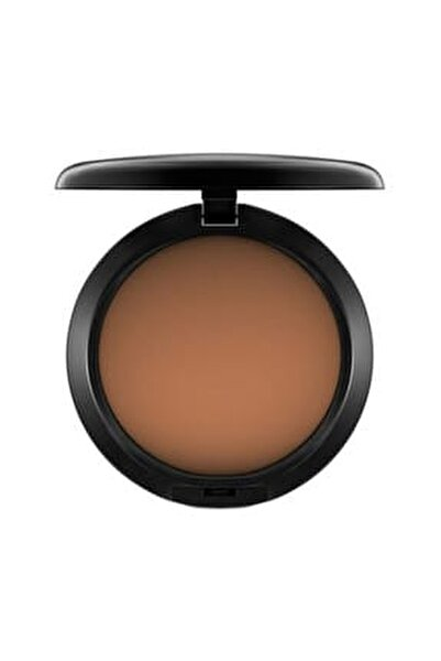 Pudra Fondöten - Studio Fix Powder Plus Foundation NW58 15 g 773602264551