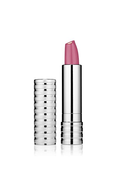 Clinique Ruj - Dramatically Different™ Lipstick Shaping Lip Colour 42 Silver Moon 4 g 020714922665