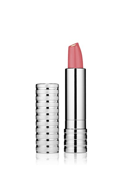 Clinique Ruj - Dramatically Different™ Lipstick Shaping Lip Colour 26 Vintage 4 g 020714922504