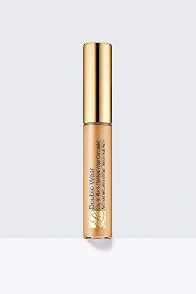 Kapatıcı - Double Wear S.I.P Flawless Wear Concealer Spf 10 Warm Light/Medium 7 ml 027131963394