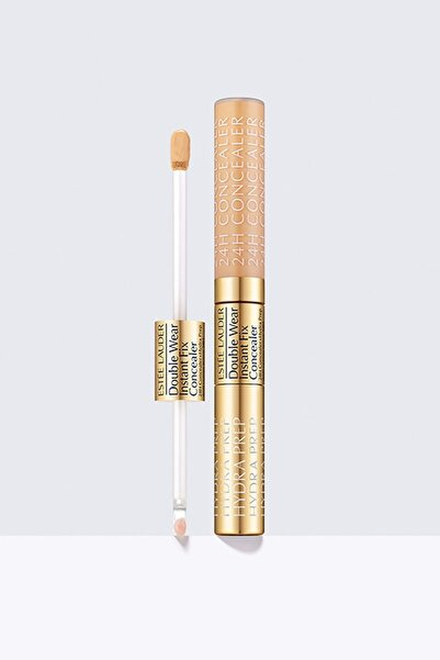 Kapatıcı - Double Wear Instant Fix Concealer 2C Light Medium 12 ml 887167449732