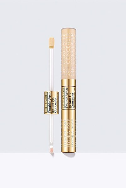 Kapatıcı - Double Wear Instant Fix Concealer 1N Light 12 ml 887167449817