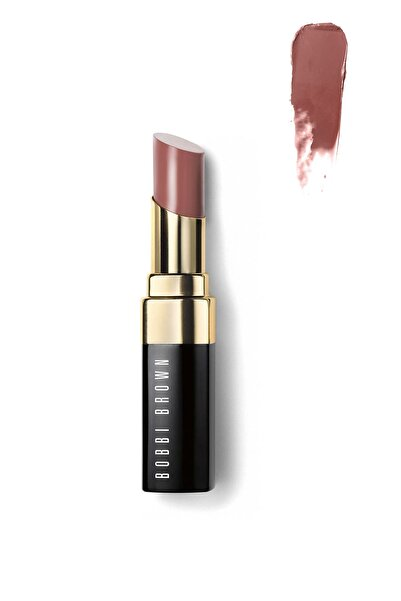 BOBBI BROWN Ruj - Nourishing Lip Color Rose Petal 2.3 g 716170192185