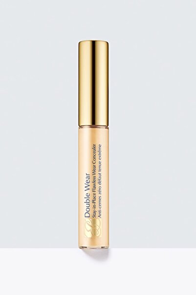 Kapatıcı - Double Wear S.I.P Flawless Wear Concealer Extra Light7 ml 027131963417
