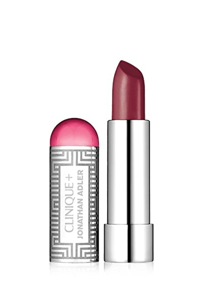 Clinique Ruj - Pop Lip Colour Ruj Poppy Pop 3.9 g 020714875299