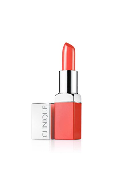 Clinique Ruj - Melon Pop 3.9 g 020714739300