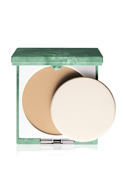 Clinique Pudra - Almost Powder Makeup Spf 15 Light 10 g